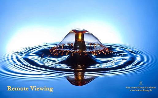 #RemoteViewing #6.sinn #bauchgefühl #intuition