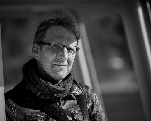 Frank Lindner Fotograf Bamberg, Hirschaid.