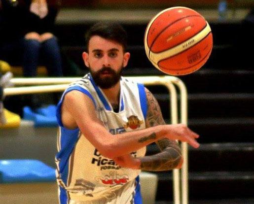 Luca Diatto in azione - Guido Fissolo ph.