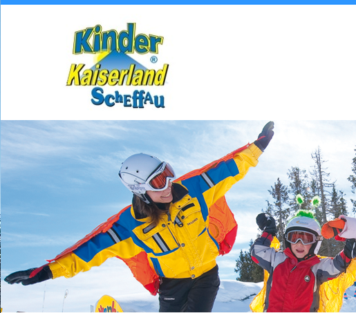 Foto: kinderkaiserland.com