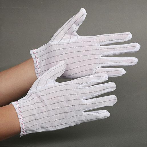 guantes antiestaticos antiestatica guatemala, electronica, electronico, antiestatica, antiestatico