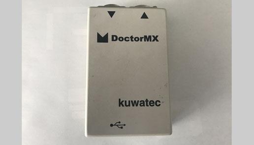 Doctor MX