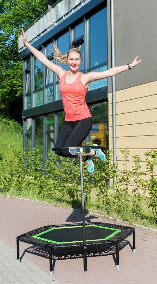 jumping fitness ibbenb ren jumping ibbenb ren trampolin. Black Bedroom Furniture Sets. Home Design Ideas
