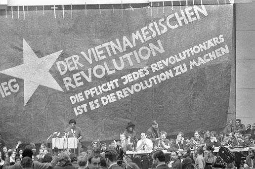 Vietnamkonferenz