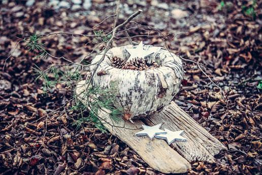 kunst design advent kränze lichter ahornblatt gummersbach kerzen oberberg ausgefallen backhaus