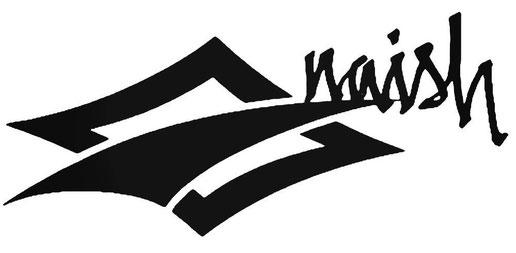 Naish Kiteboarding NRW, Naish Dealer, Naish Apex Bindung, Naish Monarch, WindSucht Shop