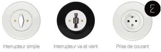 interrupteur-prise-design-rétro-vintage-porcelaine-céramique-verre-ancien-rotatif-va-vient-usb-pas-cher-ceram