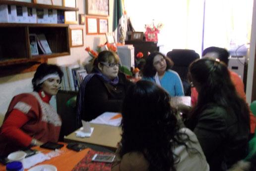 Septiembre en Cuautitlán Izcalli