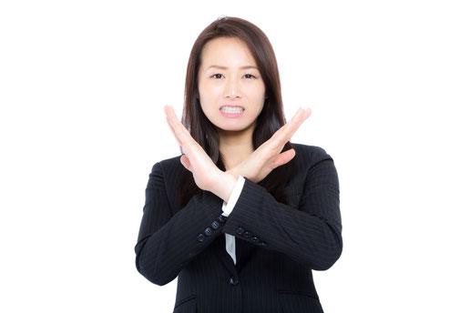頚椎症で首を鍛える奈良県香芝市の女性