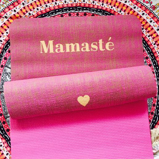 Meine Lieblings-Yoga-Mama-Blogs