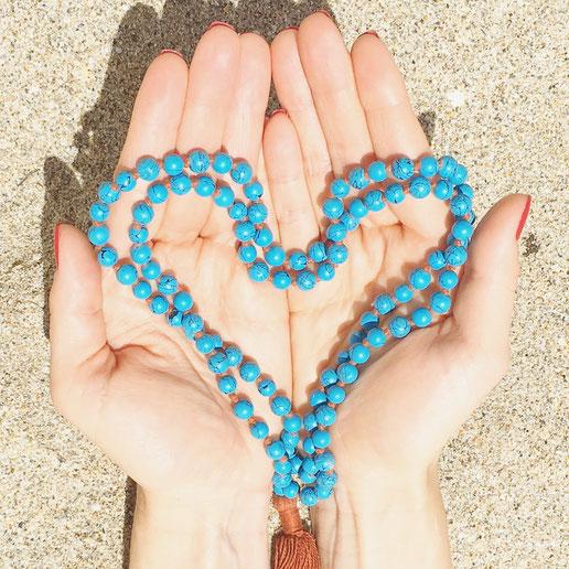 MOMazing Schwangerschaftslektüre für alle werdenden Yoga-Mamas