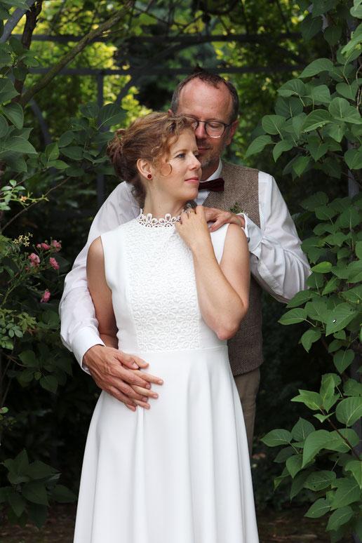 Hochzeitsfotografie Reutlingen - Virginie Varon - Design-by-virginie