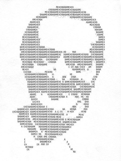 15. Typewriter