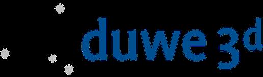 www.duwe-3d.de/de