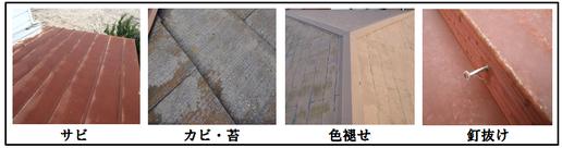 札幌格安屋根塗装のいぇいき点検をしっかり♪