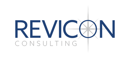 News und Aktuelles - REVICON Consulting GmbH