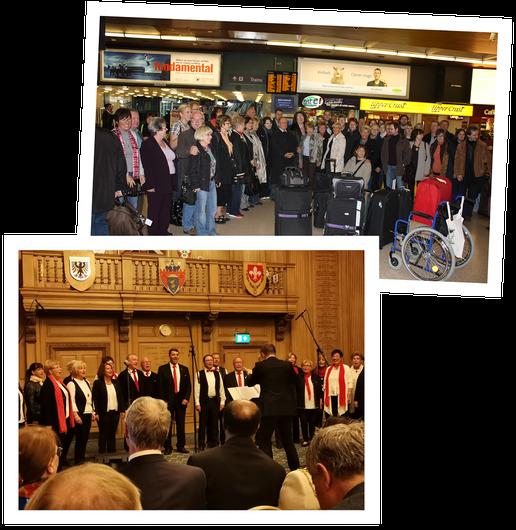 Floriansingers in Leeds und London_0910 bis 18102009_451_Udo Gerks
