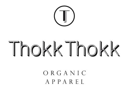 Bildergebnis für thokkthokk logo