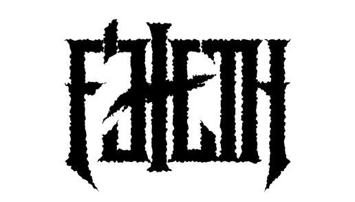 FÉLETH - Logo