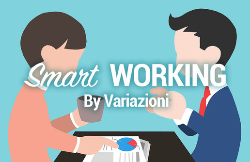 Co-working, welfare aziendale, stati generali regione Lombardia, smart working, lavoro agile, Smart Companies, Atelier Emé, Thun official, copiaincolla pubblicità, Lubiam, Corneliani, Piscine Castiglione, Novellini Relevi SPA, Messaggerie Del Garda