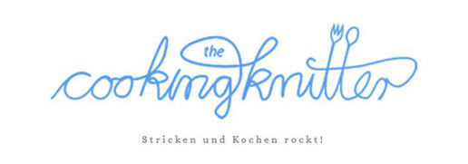 thecookingknitter