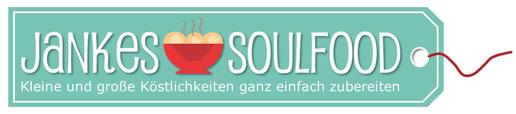 Jankes*Soulfood