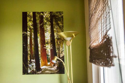 LonelyroadART, Landschaftsprints, Fotografien, Atelier, lonelyroadlover