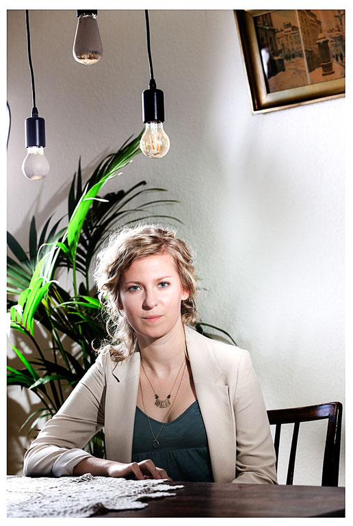 Katarzyna Wasiak - Klavierlehrerin, Klavierunterricht, Klavier spielen lernen in Berlin Mitte, piano classes, piano teacher, Musikkapelle Berlin
