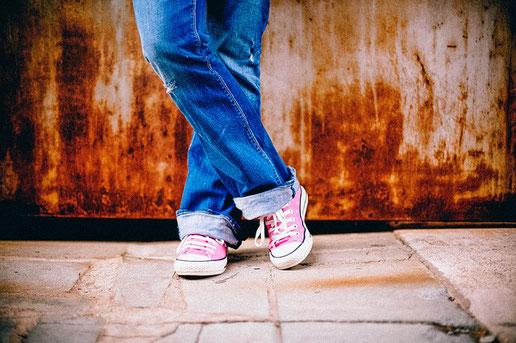 Kinder- und Jugendcoaching, junge Erwachsene, Lösungen, Ziele Gessertshausen