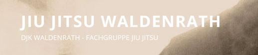 JJ-Waldenrath