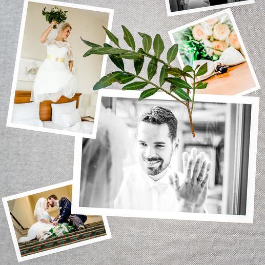 Prints,Hochzeitsfotograf Hochzeitsfotografin Birgit Fechner FOTOFECHNER Hochzeitsfotografie Mölln