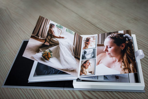 Hochzeitsfotograf, Birgit Fechner Lüneburg, Fotofechner, Hochzeitsbild, Hochzeitsfoto, Hochzeitsreportage, Hochzeitsvideo,Elternalbum