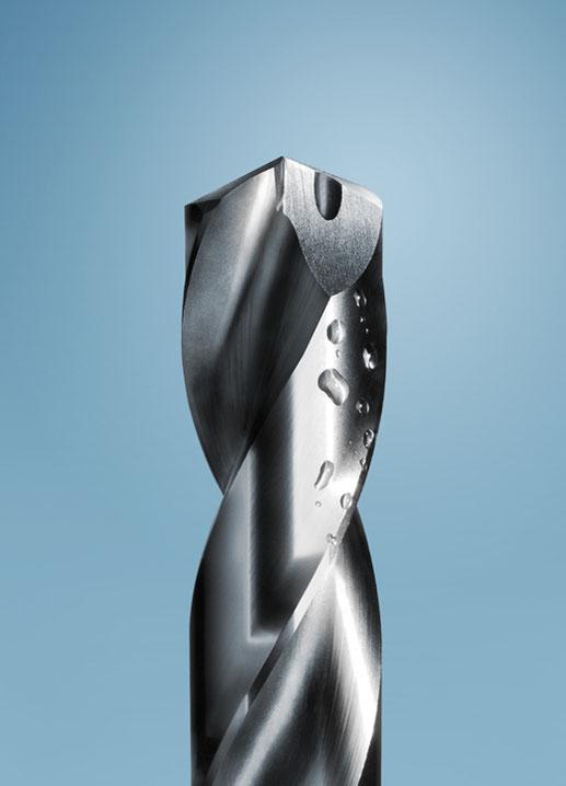 Bolt Werkzeuge AG Produktefotografie
