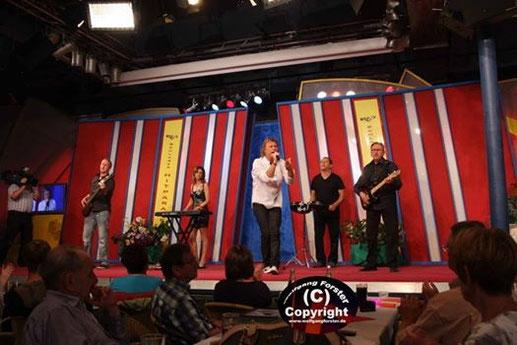 Zur Verfügung gestellt von Baden-TV