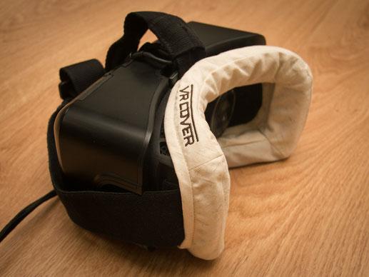 VR Cover bei VRCover.com bestellen - - klick bild