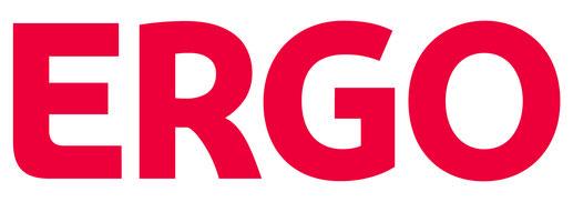 Logos ERGO