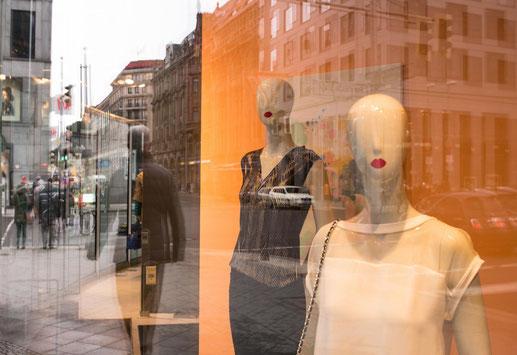 Der Kuss 2015 Berlin ©  Arina Dähnick