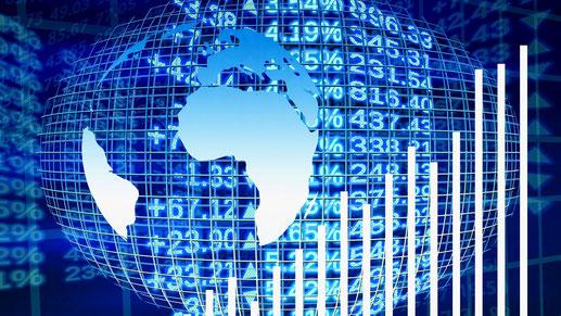 Reiseversicherung Vergleich 2019 Auslandskrankenversicherung