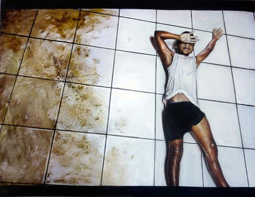 hernan, zambrano, peinture, pintura, painting, art, arte, contemporary, contemporain, contemporaneo,