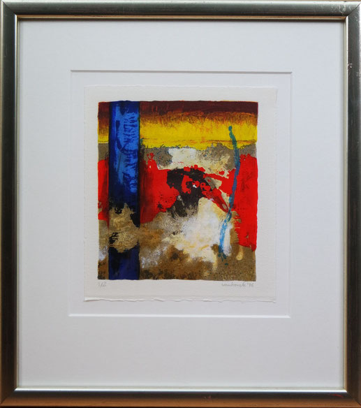 te_koop_aangeboden_een_zeefdruk_van_de_nederlandse_kunstenaar_hans_vanhorck_1952