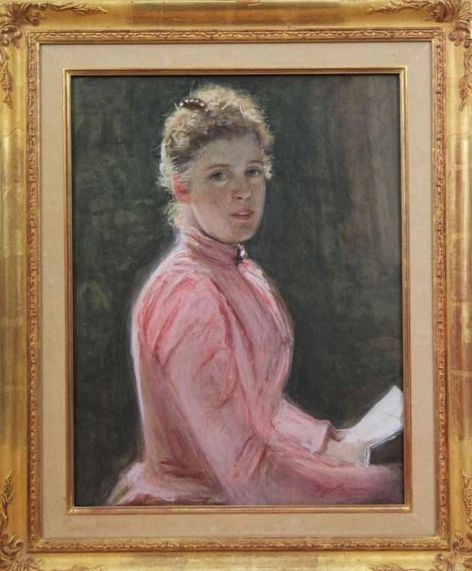 te_koop_aangeboden_een_aquarel_van_de_nederlandse_kunstschilder_willem_johannes_martens_1839-1895