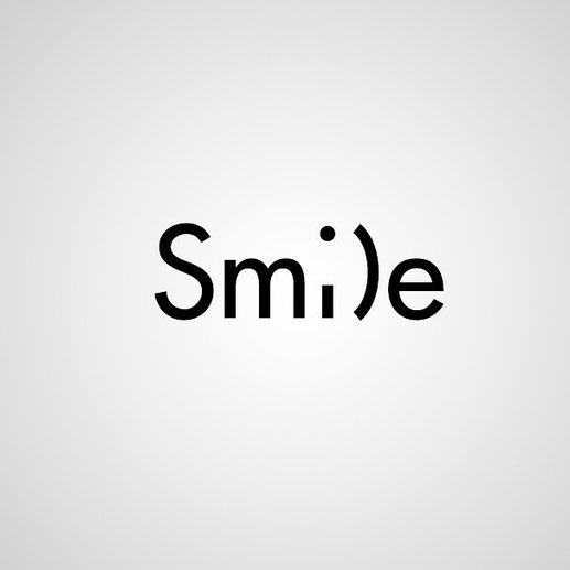 """Sonrisa"""