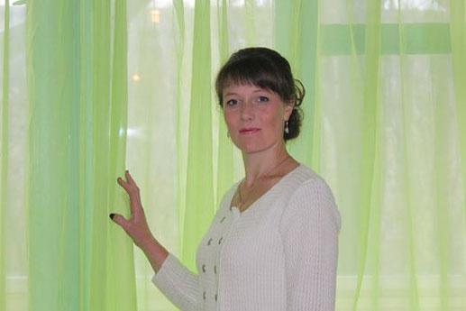 Дорош  Галина  Степанівна - вчитель музики