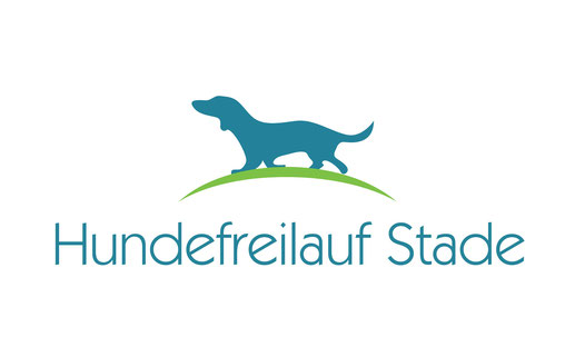 Hundefreilauf Stade