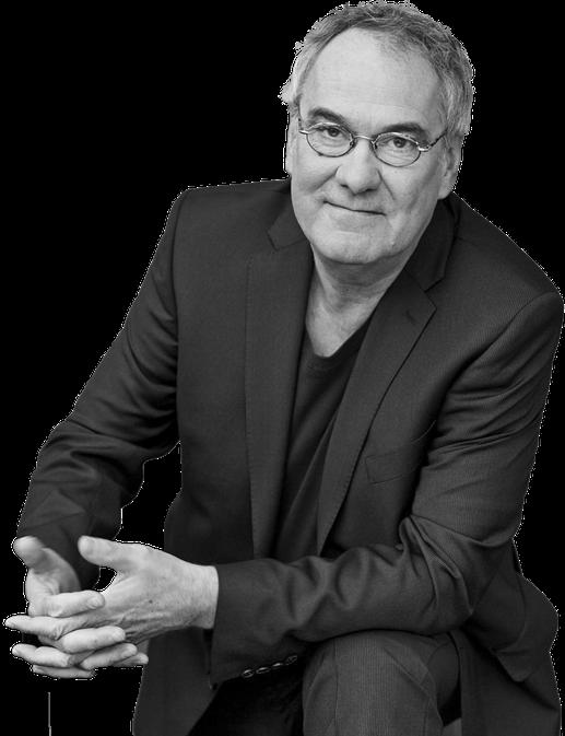 Hamburger Krimifestival – Jörg Maurer