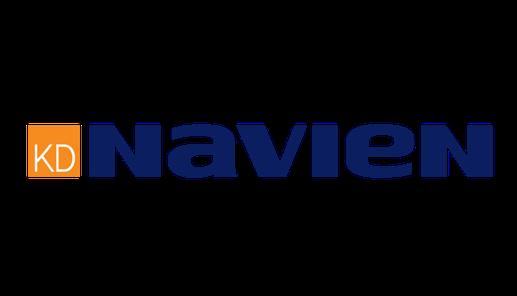 Navien Service Manual Pdf Hvac Error Codes Amp Service