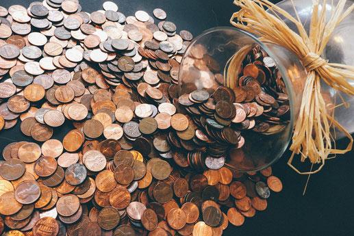 Lebensversicherung oder Bankdepot?