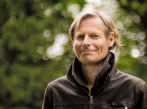 Oliver Meißel, Geschäftsführer