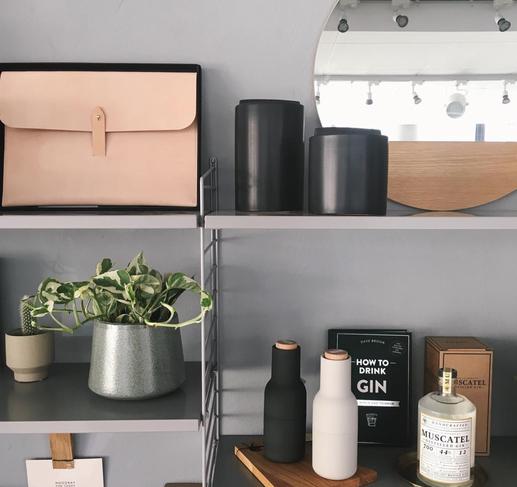 fuchs bente interior startup mainz shop