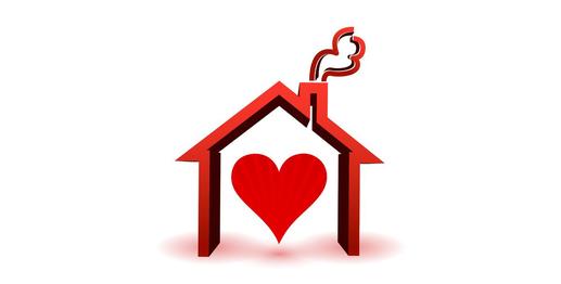 http://2x1slphwfab977g6gb5jw11g.wpengine.netdna-cdn.com/wp-content/uploads/2014/02/House-love-2.png